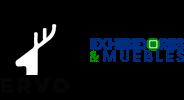 Exhibidores y Muebles DyD S.A. de C.V.
